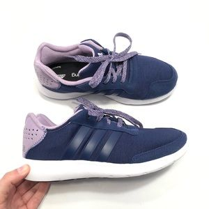 Adidas Performance Element Refresh Running Shoes